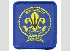 Barbados Boy Scouts Association Scout Shop