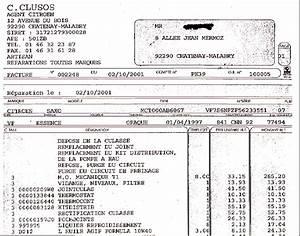 Changement Courroie De Distribution C3 : prix d 39 un changement courroie joint de culasse faq forum saxo vts ~ Medecine-chirurgie-esthetiques.com Avis de Voitures