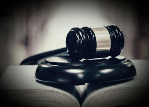 Mengenai perwalian, pasal 50 uu no. Perjanjian Utang Piutang