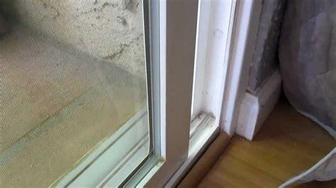 decorating charming  elegant sliding window air conditioner  home accesories ideas