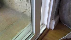 Window And Door Vent Lock Tip On How To Convert To A