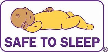 Sleep Safe Svg Infant Death Sudden Syndrome