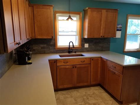 kitchen remodel keeping old cabinets i keep going to the bathroom 13 creative ideas for a