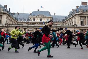 Shifted meanings: flash mob | OxfordWords blog