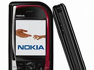 nokia telefoner gamle modeller