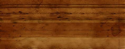 medium wood medium wood horizontal background jpg the urbanitesocialites