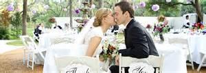 small cheap wedding venues wedding patio small garden wedding venue in san antonio affordable wedding venues