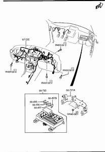 1988 Bmw Wiring Diagram