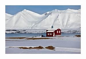 Haus Fjord Norwegen Kaufen : island 2014 haus am fjord foto bild europe scandinavia iceland bilder auf fotocommunity ~ Eleganceandgraceweddings.com Haus und Dekorationen
