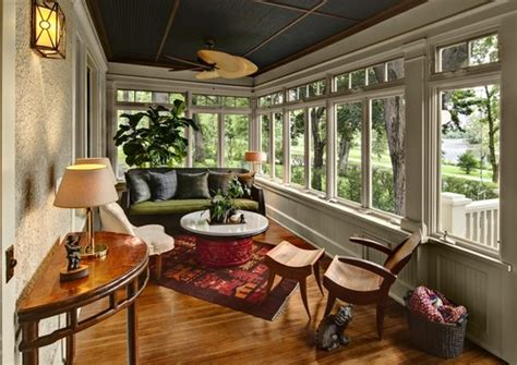 sunroom windows that open 10 impressive sunrooms that we need to sip lemonade in
