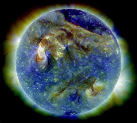 solar triggers auroras desirulez me