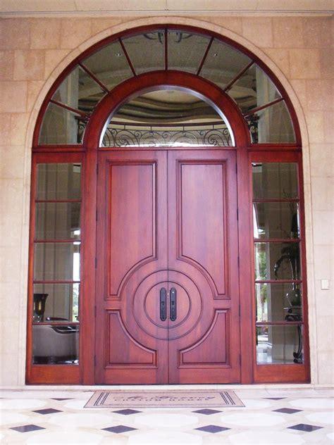 exterior door steel vs fiberglass entry doors unique