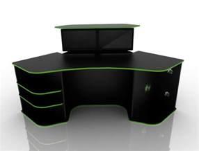 corner kitchen hutch furniture ultimate pc gaming desk home design ideas