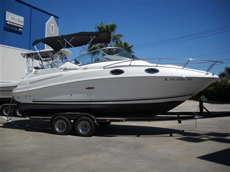 Used Boat Dealers In Columbia Sc by Ranger Boat Dealers In Columbia Sc Events Boats For Sale