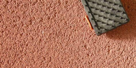 Fassadensystem Aus Backstein by Jurasit Kratzputz Ligth Eingef 228 Rbt Fassadensysteme
