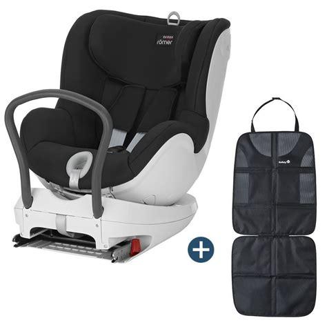siege auto safety baby le siège auto dualfix de britax römer pas cher chez babylux