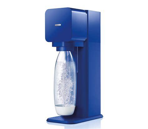 sodastream glass bottles sparkling water maker play blue sodastream australia