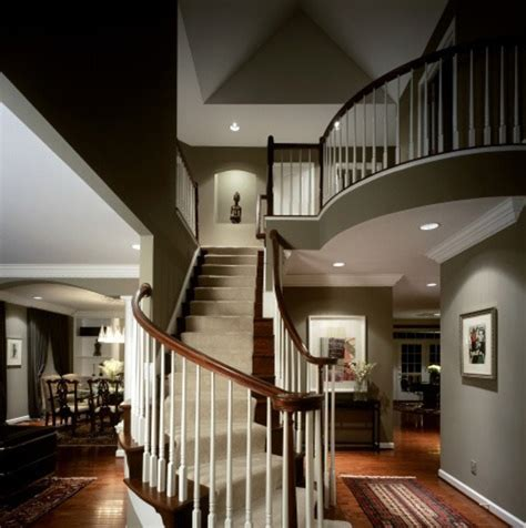 amazing home interiors amazing home interior design pictures photos galleries