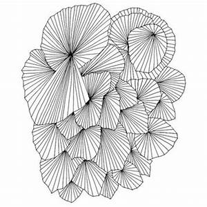 Best Pen And Ink Abstract Drawing Products on Wanelo