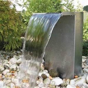 Lame D Eau Bassin : lame d 39 eau achat de lame d 39 eau pas cher bassin de ~ Premium-room.com Idées de Décoration