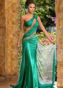 emerald wedding dress fashion apparel 2012 green evening dresses