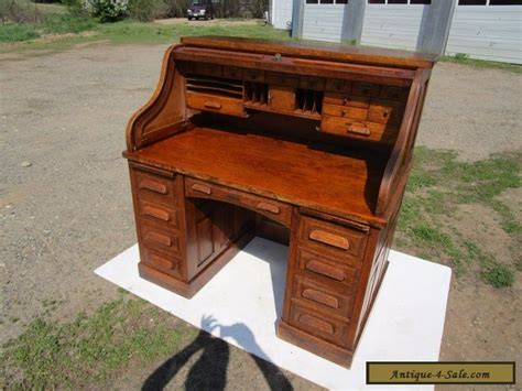 used roll top desk for sale used roll top desk craigslist hostgarcia