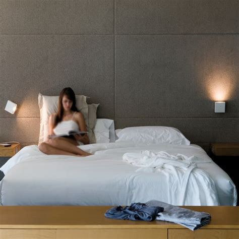multifunctional lighting the o jays and beds