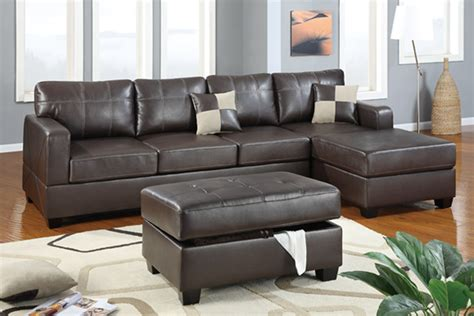 living room decor with leather sofa brown leather sofa living room ideas nakicphotography