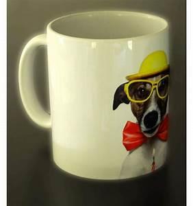 Mug Licorne Pas Cher : mug classique pas cher blanc ~ Teatrodelosmanantiales.com Idées de Décoration