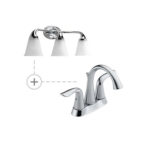 faucet 2538 mpu dst p2760 chrome in chrome by delta
