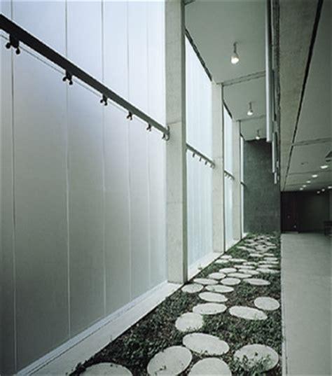cloison mobile bureau verre décoration verre dépolis verre sablé sauvat