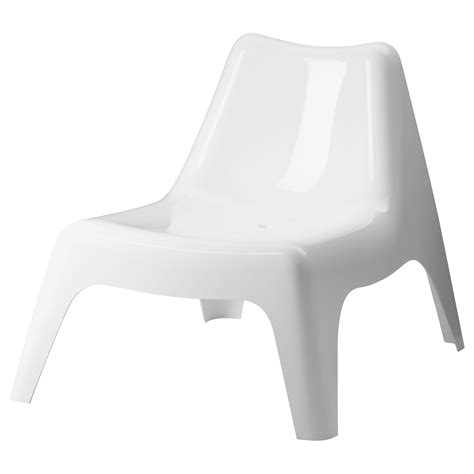 chaise plastique ikea related keywords suggestions for lounge chairs ikea