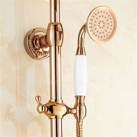 2 handle shower faucet full size of faucets3 handle