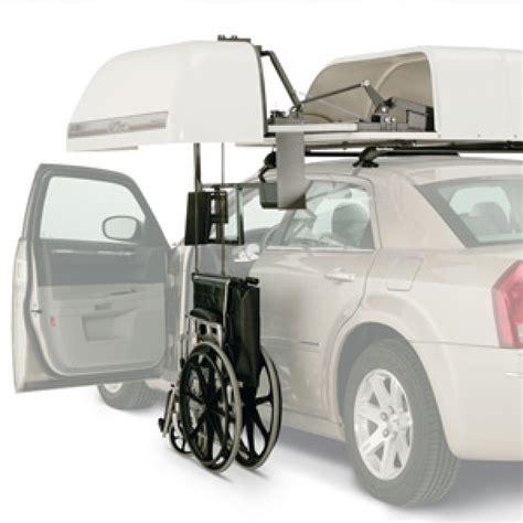 braun chair topper manual wheelchair lift blvd