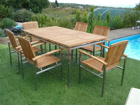 outdoor furniture table and chairs patio tables and chair sets patio design ideas