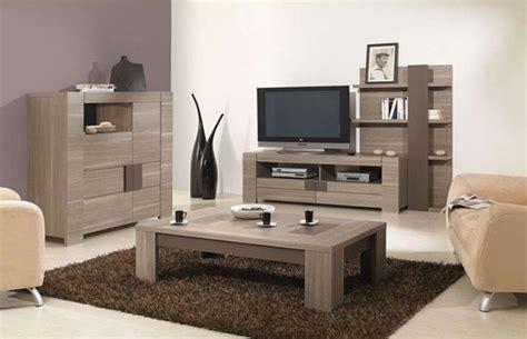 armoire chambre fly mobili per soggiorno componibile disegni dwg