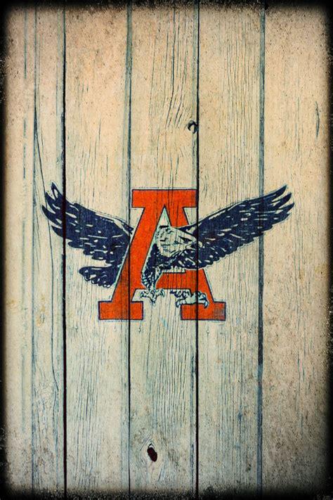 auburn tigers wallpaper hd wallpapersafari