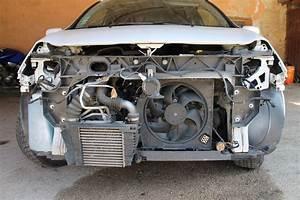 Reparation Fuite Climatisation Voiture : prix garage changement radiateur blog sur les voitures ~ Gottalentnigeria.com Avis de Voitures