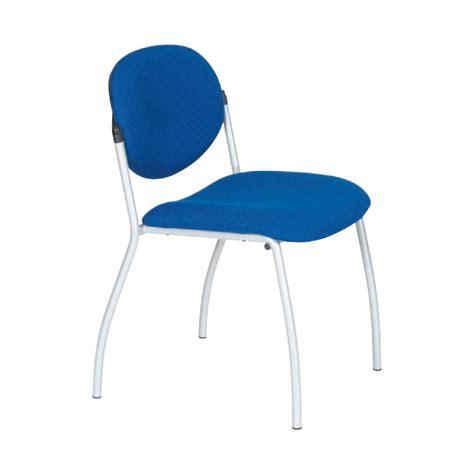 chaise de bureau baquet chaise de bureau baquet maison design modanes com