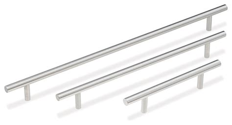 modern cabinet pulls contemporary cabinet pulls and knobs roselawnlutheran