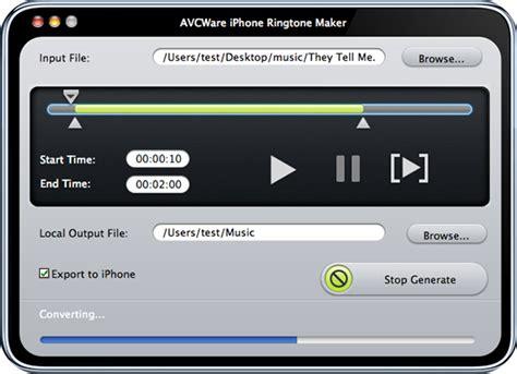 iphone ring tones iphone new iphone ringtone
