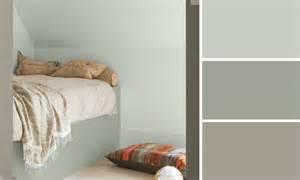 Quelle Couleur De Peinture Pour Une Chambre D Adulte quelle couleur de peinture pour une chambre