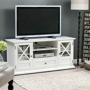 Tv Schrank Vintage : tv schrank 33 super aktuelle modelle ~ Watch28wear.com Haus und Dekorationen