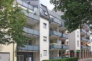Kaufpreis Eigentumswohnung Berechnen : kauf immobilie haus oder eigentumswohnung dresden und umgebung ~ Themetempest.com Abrechnung