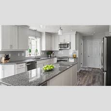 How To Care For Your Granite Countertops  Masters Touch