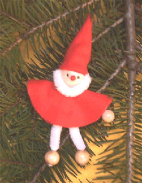 baumschmuck zu weihnachten kostenlos selber basteln bastel tippsde