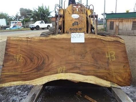 planche de bois avec ecorce menuiserie st m 233 thode planches en noyer d am 233 rique central 224 vendre
