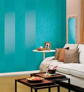 asian paint wall texture designs for living room With texture paints for living room