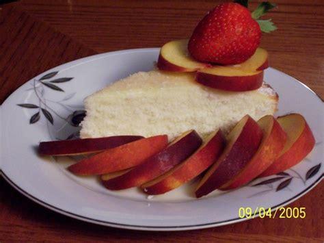 poor mans purim cake recipe foodcom