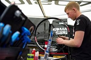 The five-minute wheel inspection: Make sure those hoops ...